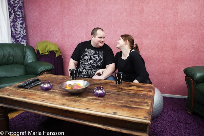 MariaHansson_12112012_02
