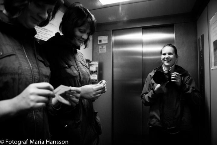 FotografMariaHansson_140527_106
