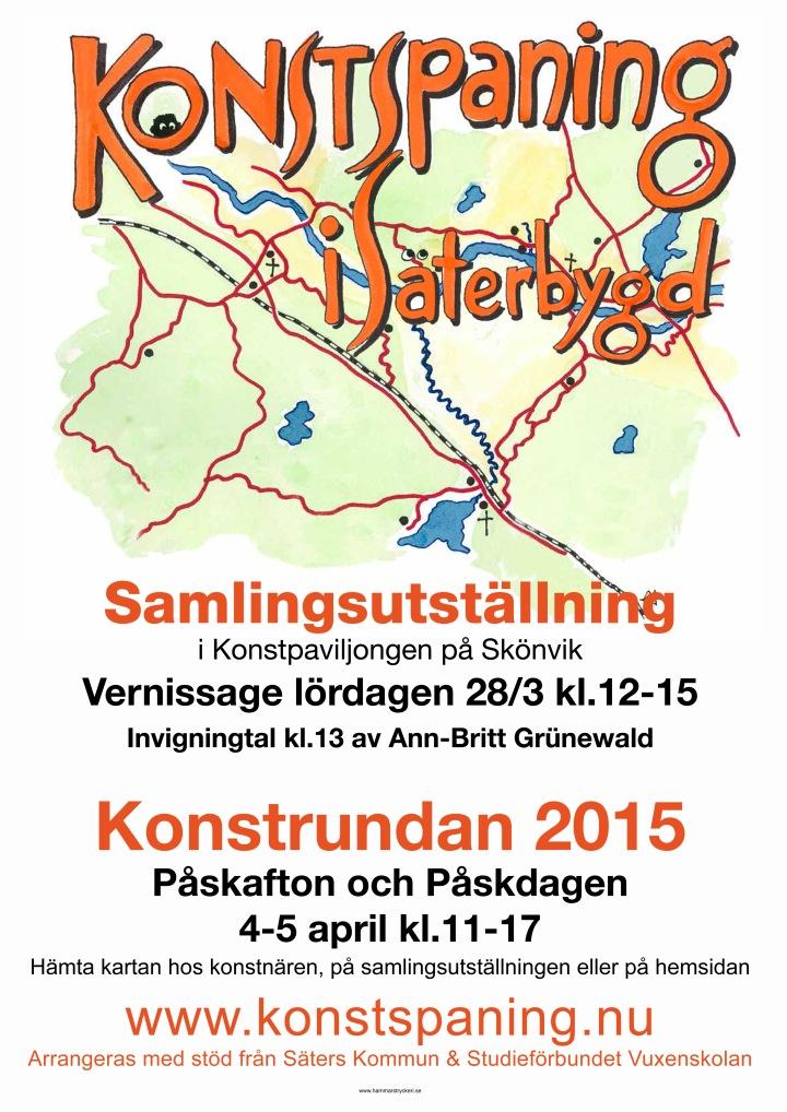 affisch 2015