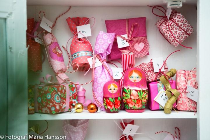 MariaHansson_Julkalender02