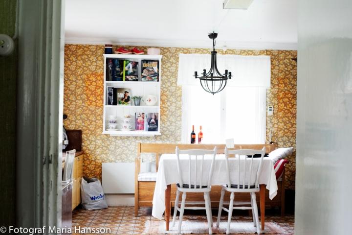 MariaHansson_16062011_00032