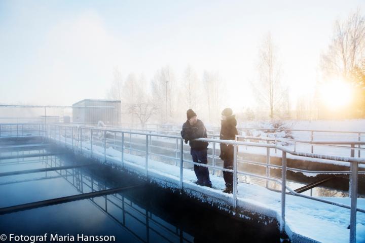 FotoMH_VA-Ludvika-8